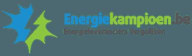 Energiekampioen.be