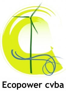 Ecopower België