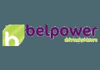 Belpower energie