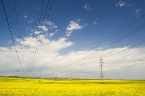 Energie Vergelijken via Energiekampioen.be