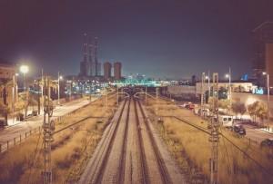 Belgische industrie slaat alarm rond stijgende energieprijs