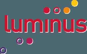 Luminus Energie