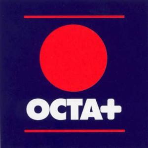 Octa+ Energie