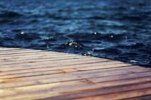 Waterfactuur zal meer stijgen dan verwacht