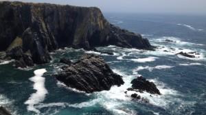 Europese Commissie wil meer energie uit de zee