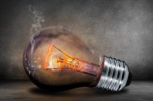 Recordaantal Belgen verandert van energieleverancier