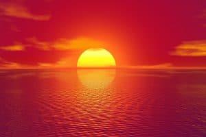 Stroomopwekking zonne-energie boomt in India